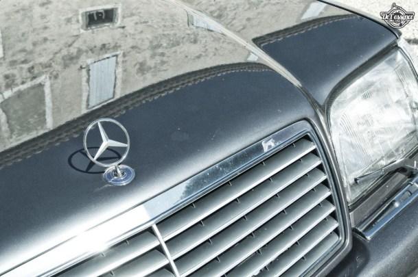 DLEDMV 2K18 - Mercedes S600 VDR84 - 20