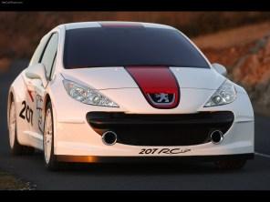 DLEDMV 2K18 - Peugeot Concept Car - 10