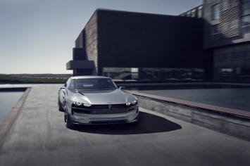 DLEDMV 2K18 - Peugeot e-Legend Concept - 03