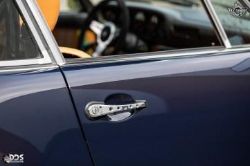 DLEDMV 2K18 - Porsche 911 Backdating MCG + DDS - 08