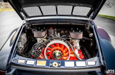 DLEDMV 2K18 - Porsche 911 Backdating MCG + DDS - 22
