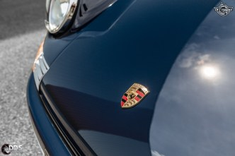 DLEDMV 2K18 - Porsche 911 Backdating MCG + DDS - 30