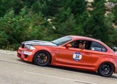 DLEDMV 2K18 - Supercar Experience 2K18 Greg - 24