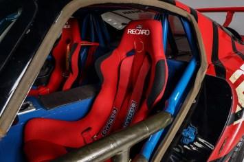 DLEDMV 2K18 - Taisan Chrysler Viper GTS-R - 07