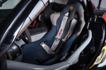 DLEDMV 2K18 - Taisan Dodge Viper Formula D - 07