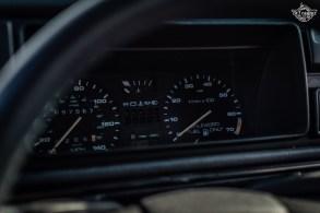 DLEDMV 2K18 - VW Jetta US Antoine & Rafa-Hell - 11