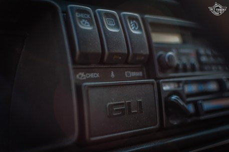 DLEDMV 2K18 - VW Jetta US Antoine & Rafa-Hell - 13