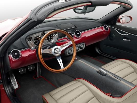 DLEDMV 2K18 - Ares Design Reborn legends Ferrari 250 GTO - 21
