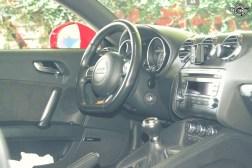 DLEDMV 2K18 - Audi TT Airride Mickael - 28