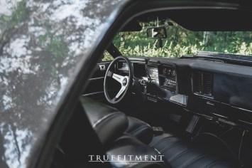DLEDMV 2K18 - Chevy El Camino 75 Grey Lambo - 07