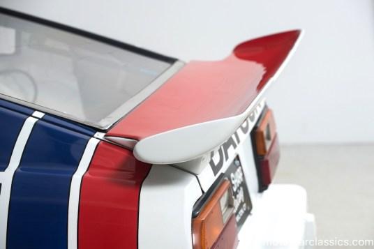 DLEDMV 2K18 - Datsun 280ZX Paul Newman 1979 - 01
