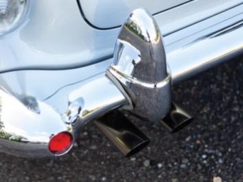 DLEDMV 2K18 - Aston Martin Lagonda Rapide 62 - 14