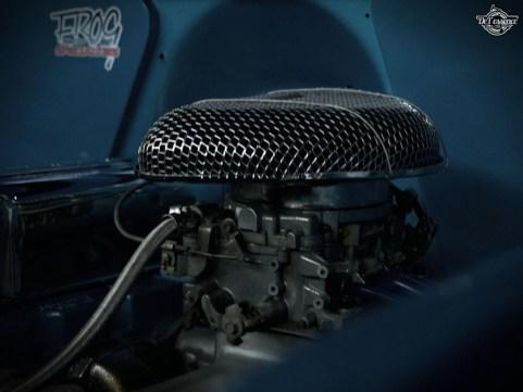 DLEDMV 2K18 - Epoqu'Auto - 06