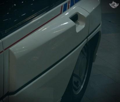 DLEDMV 2K18 - Epoqu'Auto - 16