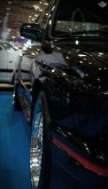 DLEDMV 2K18 - Epoqu'Auto - 23