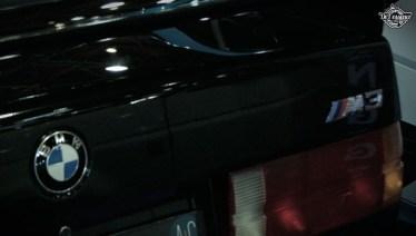 DLEDMV 2K18 - Epoqu'Auto - 25