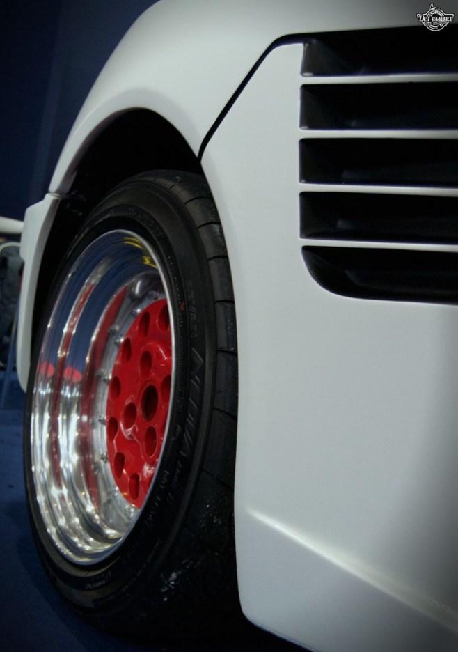 DLEDMV 2K18 - Epoqu'Auto - 57