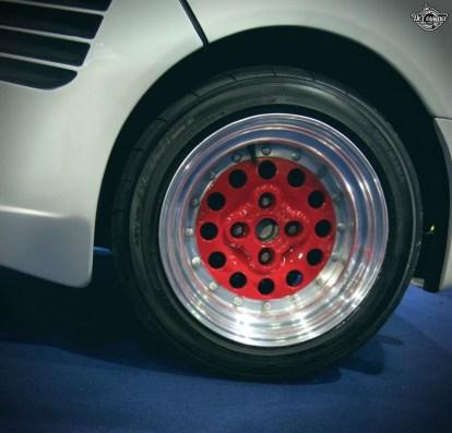 DLEDMV 2K18 - Epoqu'Auto - 58