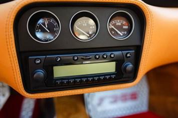 DLEDMV 2K18 - Ferrari F355 Ryan - 04