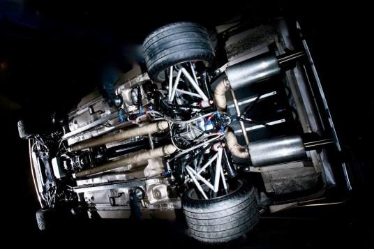 DLEDMV Granada Swap Koenigsegg 05