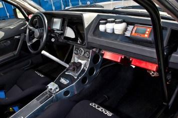 DLEDMV Granada Swap Koenigsegg 09