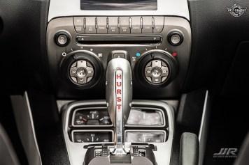 DLEDMV 2K18 - Chevrolet Camaro Tim - 07