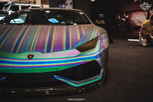 DLEDMV 2K18 - Essen Motor Show 2018 Diablo Photography - 04