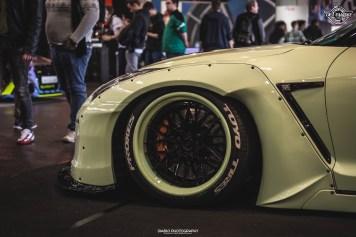 DLEDMV 2K18 - Essen Motor Show 2018 Diablo Photography - 134