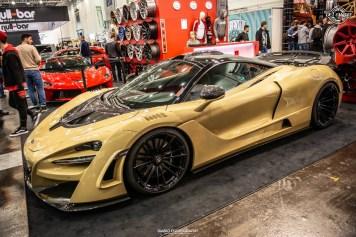 DLEDMV 2K18 - Essen Motor Show 2018 Diablo Photography - 200