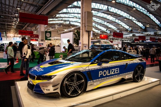 DLEDMV 2K18 - Essen Motor Show 2018 Diablo Photography - 220