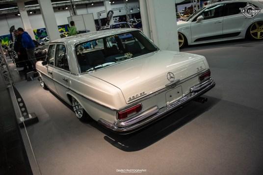 DLEDMV 2K18 - Essen Motor Show 2018 Diablo Photography - 283