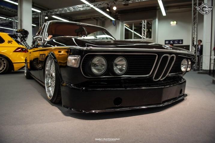 DLEDMV 2K18 - Essen Motor Show 2018 Diablo Photography - 311