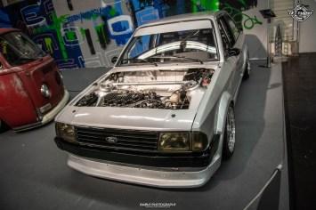 DLEDMV 2K18 - Essen Motor Show 2018 Diablo Photography - 67