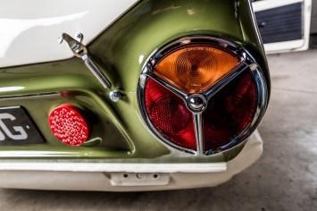 DLEDMV 2K18 - Ford Cortina Lotus Gr2- 09