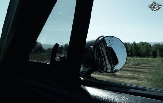 DLEDMV 2K18 - Ford Mustang Shelby GT500 Replica - 20