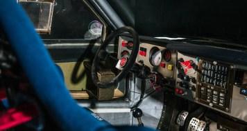 DLEDMV 2K18 - Lancia 037 & Delta S4 - 33