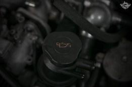 DLEDMV 2K18 - Peugeot 205 Rallye Dimma & KΩS photography - 03