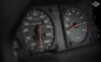 DLEDMV 2K18 - Peugeot 205 Rallye Dimma & KΩS photography - 22