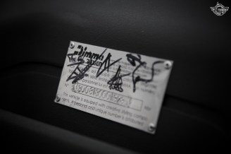 DLEDMV 2K18 - Peugeot 205 Rallye Dimma & KΩS photography - 26