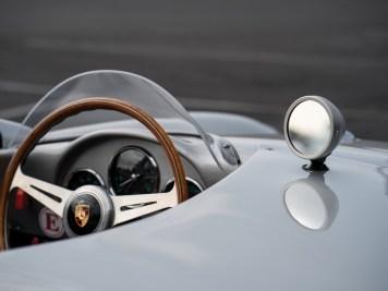 DLEDMV 2K18 - Porsche 550 Spyder Race - 18