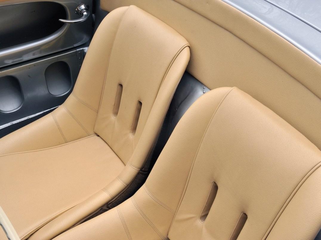 DLEDMV 2K18 - Porsche 550 Spyder Street - 08
