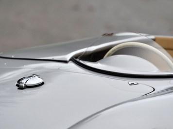 DLEDMV 2K18 - Porsche 550 Spyder Street - 12