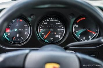 DLEDMV 2K18 - Porsche 924 Turbo DP Cargo - 19