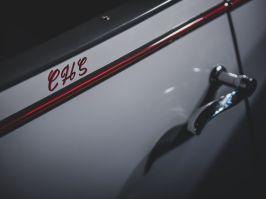 DLEDMV Cadillac V16... V16 Putain02