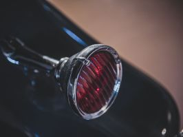 DLEDMV Cadillac V16... V16 Putain04