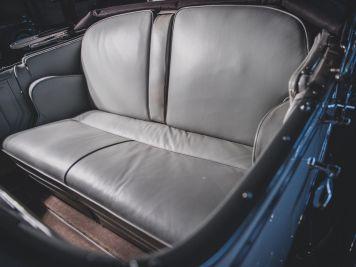 DLEDMV Cadillac V16... V16 Putain08