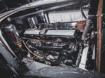 DLEDMV Cadillac V16... V16 Putain25