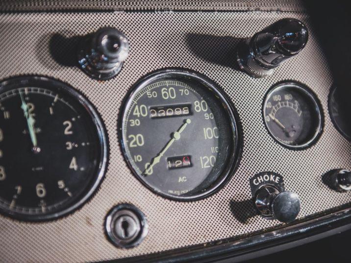 DLEDMV Cadillac V16... V16 Putain31