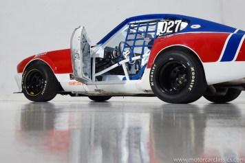 DLEDMV Datsun 260Z bob sharp 14