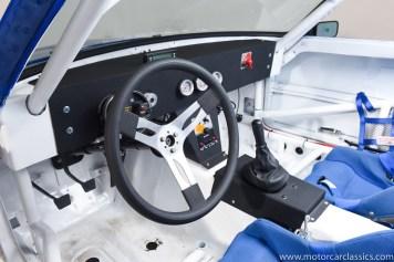 DLEDMV Datsun 260Z bob sharp 15